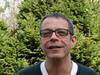 <b>Michael Batzler</b> Maxstr. 65 67059 Ludwigshafen - d2a0cdb600